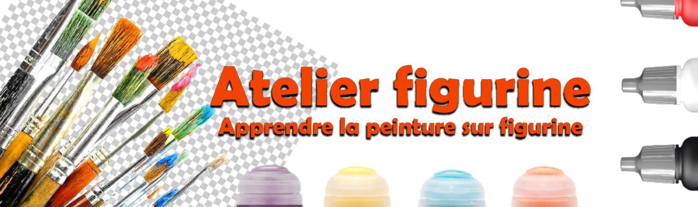 Atelierfigurine.com